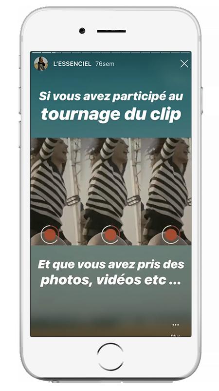 zazie_clip_janiec_social_media_01