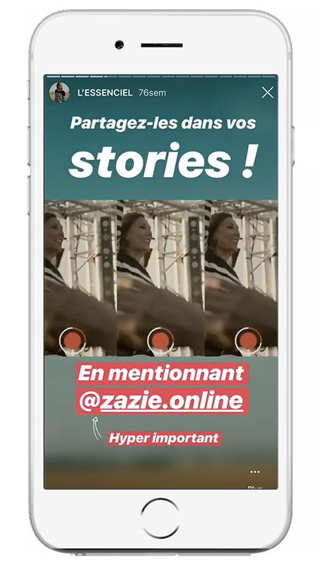 zazie_clip_janiec_social_media_02